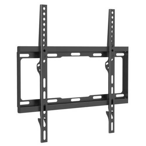 douglas tv BRACKET FLAT