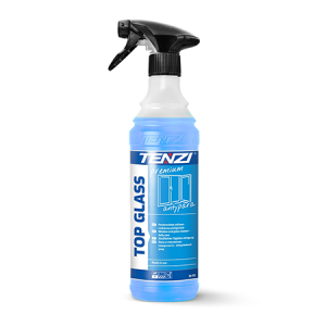 TENZI Top Glass Premium GT 600 ml  ANTI FOG FUNCTION