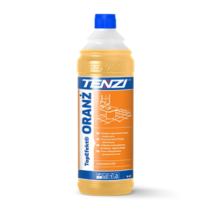 TENZI TopEfekt ORANZ 1 L – Daily cleaning