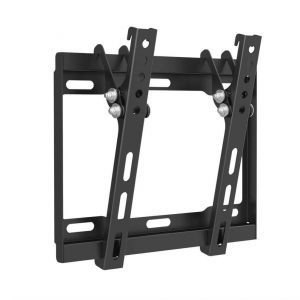 "Tilt TV Wall Bracket 13""-42"""