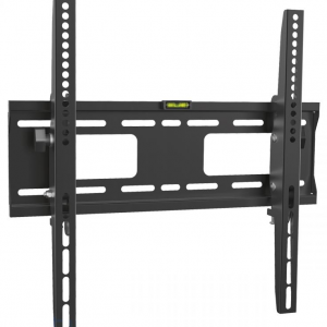 "Tilt TV Wall Bracket 32""-55"""