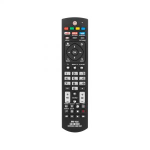 Philips TV Replacement Remote Control