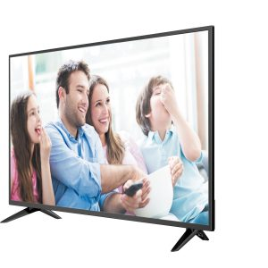 DENVER 43″ UHD 4K SMART TV LDS-4370 UK
