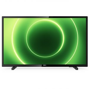 PHILIPS 32″LEDTV-32PHS6605 HD LED SMART TV